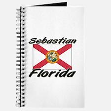Sebastian Florida Journal