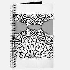 Doodle Depth Designs Series Journal