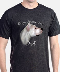 Dogo Dad2 T-Shirt