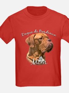 Dogue Mom2 T