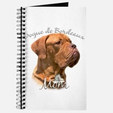 Dogue Mom2 Journal