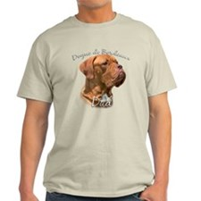 Dogue Dad2 T-Shirt