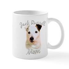 JRT Mom2 Mug
