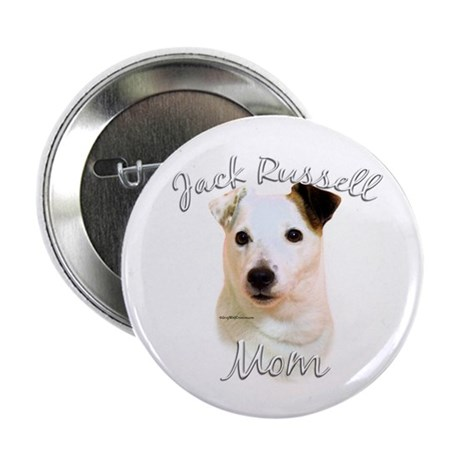 JRT Mom2 Button