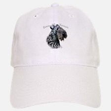 Kerry Blue Mom2 Cap