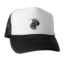Kerry Blue Dad2 Hat