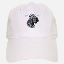 Kerry Blue Dad2 Cap