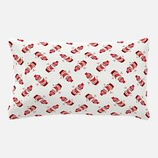 CUPCAKES Pillow Case