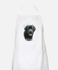 Lab Mom2 BBQ Apron