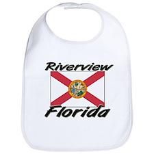 Riverview Florida Bib