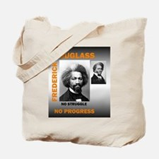 Unique Frederick Tote Bag