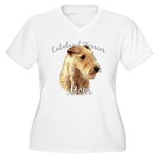 Lakeland Mom2 T-Shirt