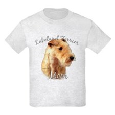 Lakeland Mom2 T-Shirt
