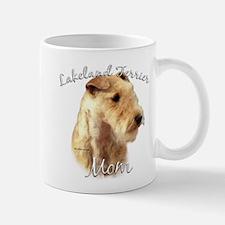 Lakeland Mom2 Mug