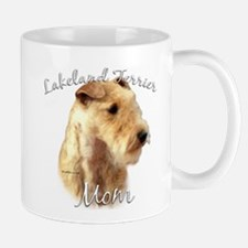 Lakeland Mom2 Small Small Mug