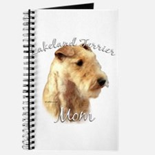 Lakeland Mom2 Journal