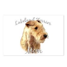 Lakeland Mom2 Postcards (Package of 8)