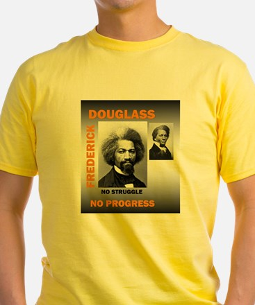 Cute Black history month T