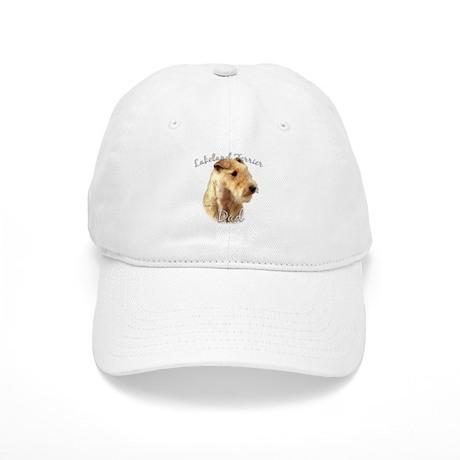 Lakeland Dad2 Cap