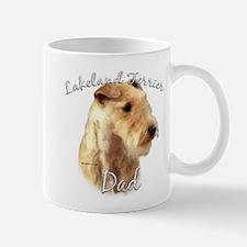 Lakeland Dad2 Mug