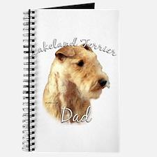 Lakeland Dad2 Journal