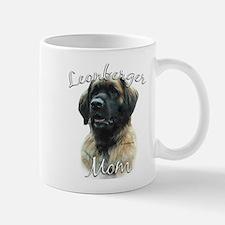 Leonberger Mom2 Mug