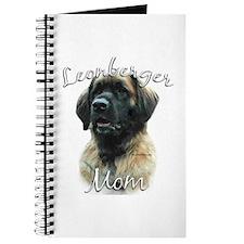 Leonberger Mom2 Journal
