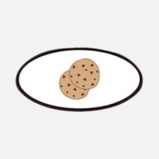 Chocolate Chip Cookies Patch