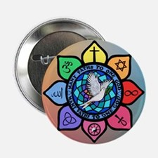 Many Paths to One God Button