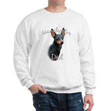 Manchester Dad2 Sweatshirt