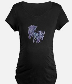 Indigo Fairy Tale Collection Maternity T-Shirt