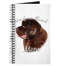 Newfie Mom2 Journal