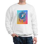 Drean Catcher #1 Sweatshirt