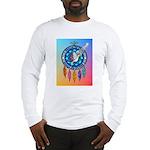 Drean Catcher #1 Long Sleeve T-Shirt
