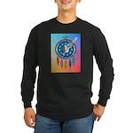 Drean Catcher #1 Long Sleeve Dark T-Shirt