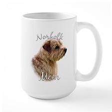 Norfolk Mom2 Mug