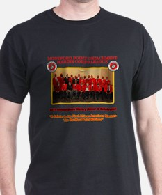 Funny Mcl T-Shirt