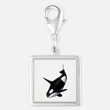 ORCA Charms