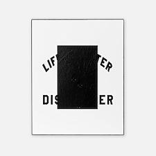 Dispatcher Designs Picture Frame
