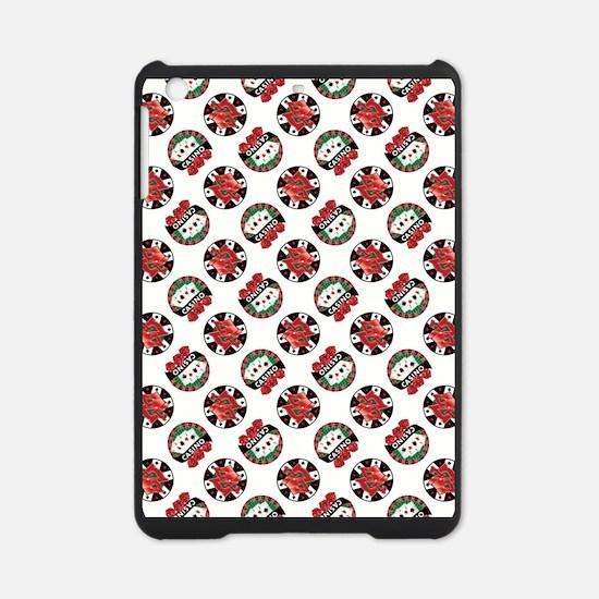 LUCKY 777 iPad Mini Case