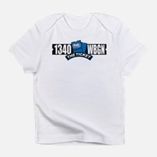 WBGN 1340 Infant T-Shirt