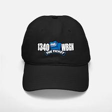 WBGN 1340 Baseball Hat