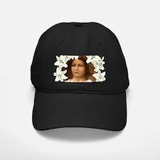 St. Maria Goretti Baseball Hat
