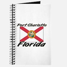 Port Charlotte Florida Journal