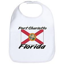 Port Charlotte Florida Bib