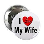 I Love My Wife 2.25