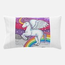Unicorn Pillow Case