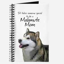 Malamute Journal