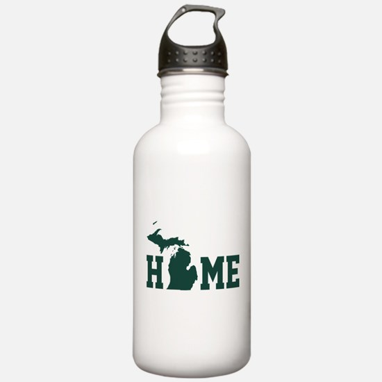 HOME - MI Water Bottle