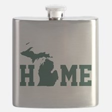 HOME - MI Flask